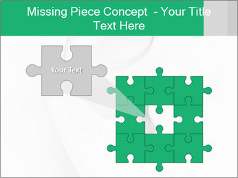 0000081443 PowerPoint Template - Slide 45