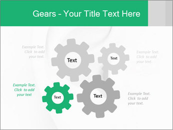 0000081443 PowerPoint Template - Slide 47