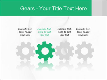 0000081443 PowerPoint Templates - Slide 48