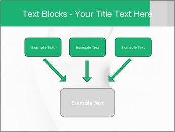 0000081443 PowerPoint Templates - Slide 70