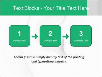 0000081443 PowerPoint Template - Slide 71