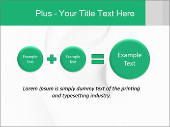 0000081443 PowerPoint Template - Slide 75