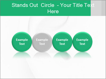 0000081443 PowerPoint Template - Slide 76