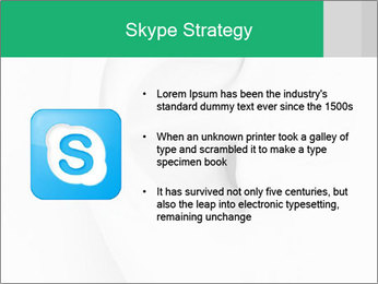 0000081443 PowerPoint Template - Slide 8