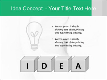 0000081443 PowerPoint Template - Slide 80