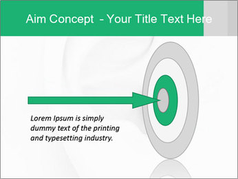 0000081443 PowerPoint Template - Slide 83