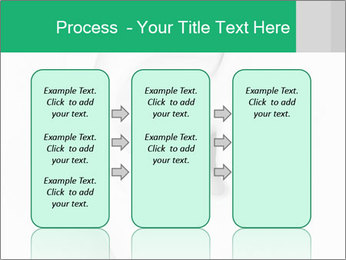 0000081443 PowerPoint Templates - Slide 86