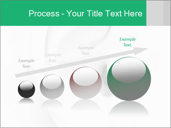 0000081443 PowerPoint Template - Slide 87