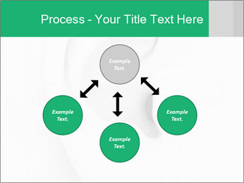 0000081443 PowerPoint Template - Slide 91