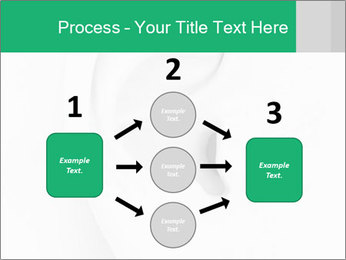 0000081443 PowerPoint Template - Slide 92