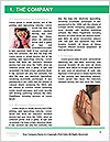 0000081443 Word Templates - Page 3