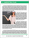 0000081443 Word Templates - Page 8