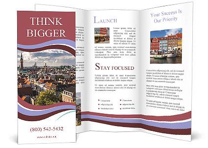 0000081444 Brochure Template