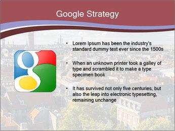 0000081444 PowerPoint Template - Slide 10