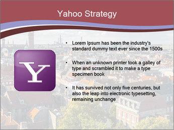 0000081444 PowerPoint Template - Slide 11