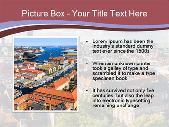 0000081444 PowerPoint Template - Slide 13