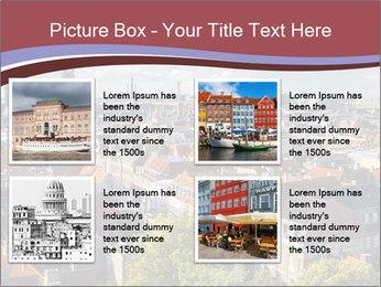 0000081444 PowerPoint Template - Slide 14
