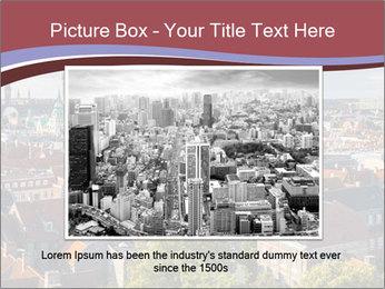 0000081444 PowerPoint Template - Slide 15