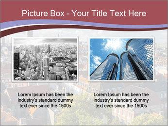 0000081444 PowerPoint Template - Slide 18