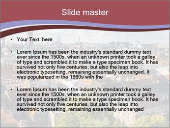 0000081444 PowerPoint Template - Slide 2