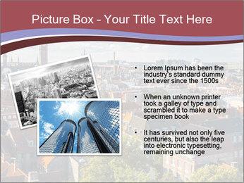 0000081444 PowerPoint Template - Slide 20