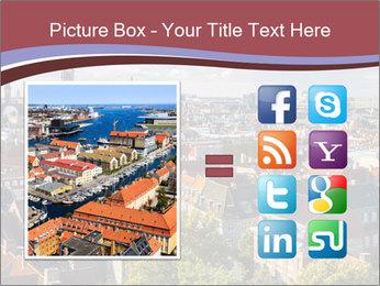0000081444 PowerPoint Template - Slide 21