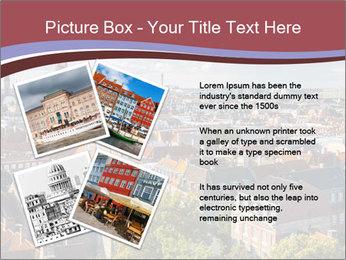 0000081444 PowerPoint Template - Slide 23
