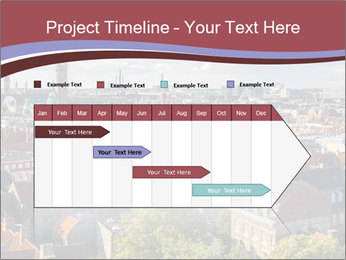0000081444 PowerPoint Template - Slide 25