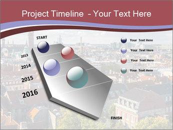0000081444 PowerPoint Template - Slide 26