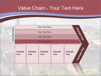 0000081444 PowerPoint Template - Slide 27