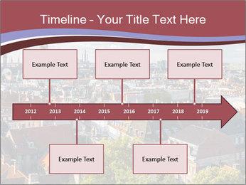 0000081444 PowerPoint Template - Slide 28
