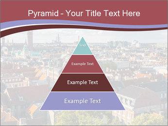 0000081444 PowerPoint Template - Slide 30