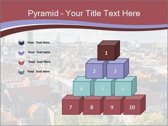 0000081444 PowerPoint Template - Slide 31