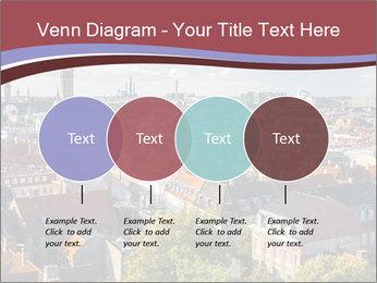 0000081444 PowerPoint Template - Slide 32