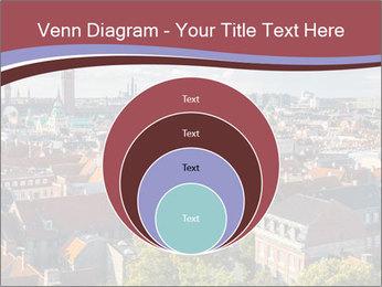0000081444 PowerPoint Template - Slide 34