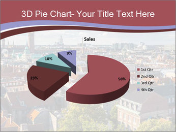 0000081444 PowerPoint Template - Slide 35