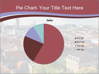 0000081444 PowerPoint Template - Slide 36