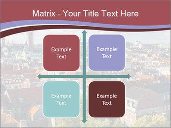 0000081444 PowerPoint Template - Slide 37