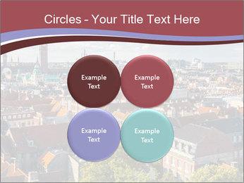 0000081444 PowerPoint Template - Slide 38