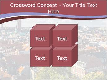 0000081444 PowerPoint Template - Slide 39