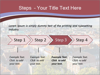 0000081444 PowerPoint Template - Slide 4
