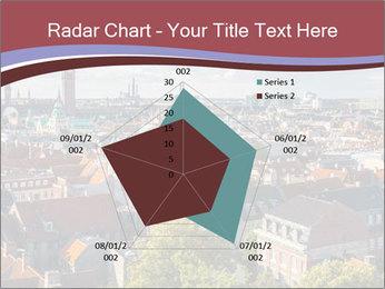 0000081444 PowerPoint Template - Slide 51