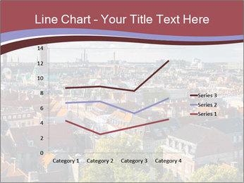0000081444 PowerPoint Template - Slide 54