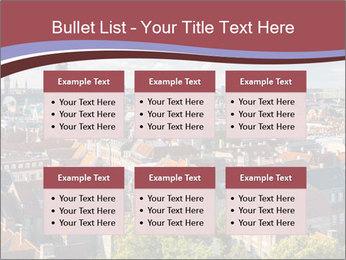 0000081444 PowerPoint Template - Slide 56