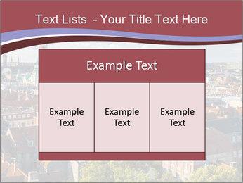 0000081444 PowerPoint Template - Slide 59
