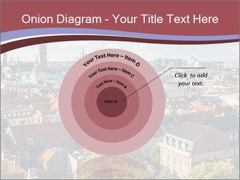 0000081444 PowerPoint Template - Slide 61