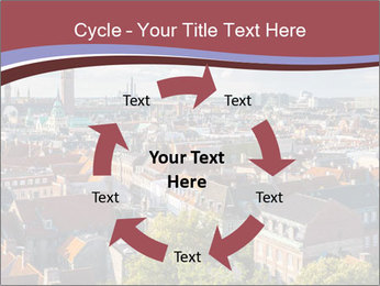 0000081444 PowerPoint Template - Slide 62
