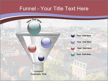 0000081444 PowerPoint Template - Slide 63