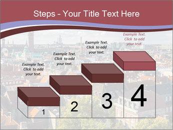 0000081444 PowerPoint Template - Slide 64