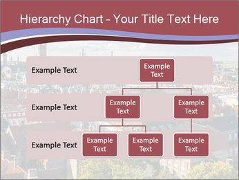0000081444 PowerPoint Template - Slide 67